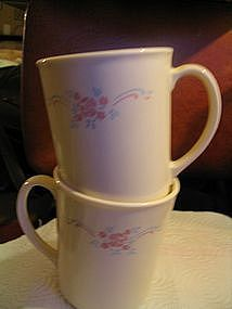 Corelle English Breakfast Mug