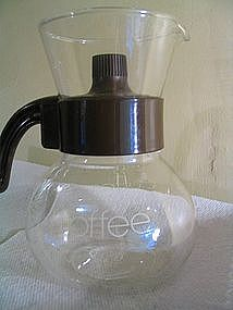 Gemco Coffee Pot