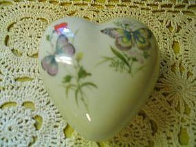 Takahashi Dew Heart Box