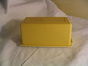Tupperware Butter Keeper