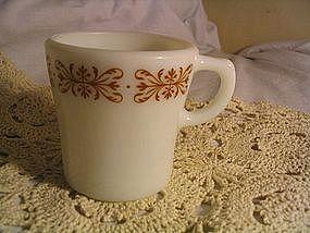 Pyrex Tableware Mug