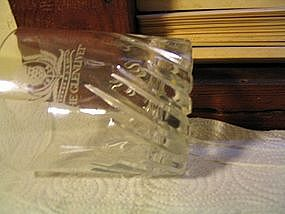 Glenlivet Glass