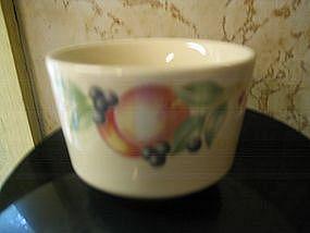 Corelle Abundance Sugar Bowl