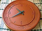 Rubbermaid Clock