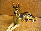 Erphila German Shepherd