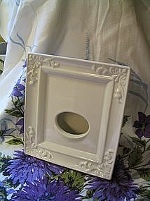 Williams Sonoma Picture Frame