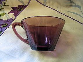 Amethyst Cup