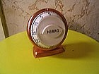 Mirro Copper Timer