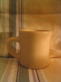 Victor Mug