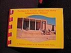 Harry S. Truman Pictures