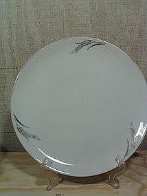 Fukawaga China Full Crop Plate