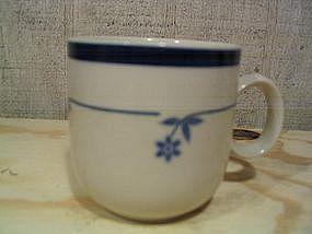Sango Sahara Blue Cup