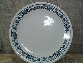 Corelle Old Town Bread Plate