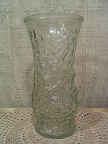 Hoosier Vase