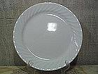 Corelle Enhancements Dinner Plate