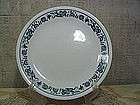 Corelle Old Town Plate