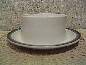 Arrowstone Dish