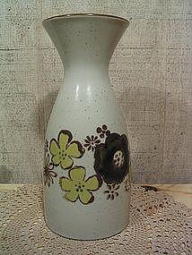 Otagiri Vase