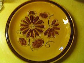 La Mesa Platter