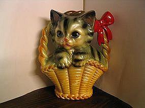 Kitten Bank