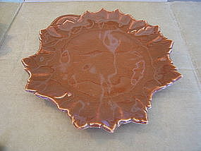 Steubenville Woodfield Rust Plate