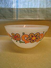 Schott Bowl