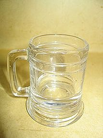 Stein Shot Glass