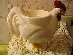 Chicken Egg Cup