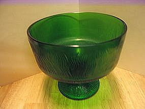 Green Hoosier Compote