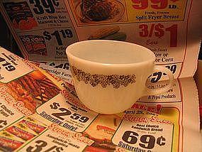 Corelle Crazy Daisy Cup
