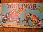 Yogi Bear Game  UNAVAILABLE