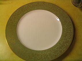 Sango Versailles Plate