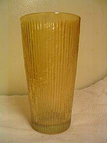 Jeannette Tree Bark Variant Glass