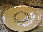 Temporama Platter