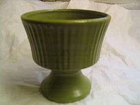 McCoy Green Planter