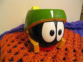 Marvin the Martian Mug  SOLD