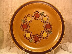 Eternastone Charity Platter