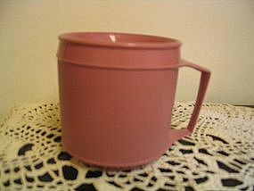 Pink Aladdin Mug