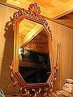 Syroco Mirror