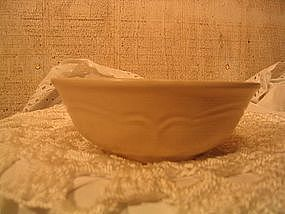 Pfaltzgraff Remembrance Bowl