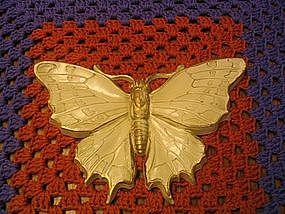 Universal Statuary Butterfly