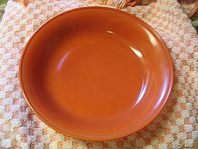 Hazel Atlas Moderntone Bowl