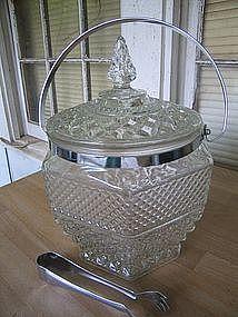 Wexford Ice Bucket