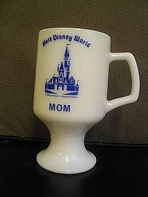 Disney World Mom Mug