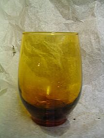 Libbey Tempo Glass