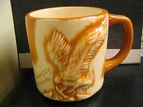 Canon City, Colorado Mug