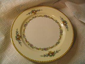 Noritake Romola Dinner Plate