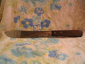 Grant Maid Knife