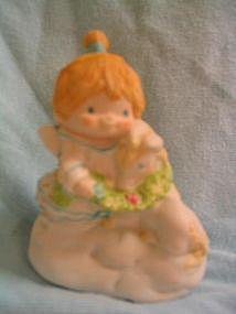 Katybeth Figurine
