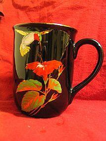 Otagiri Hummingbird Mug